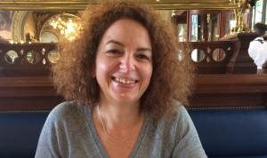 Dr Nathalie Fomproix